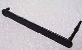 Заглушка SIM, SD карты Sony Xperia E5 F3311 (Black), 306J1OI0100 (оригинал)