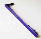 Sony D2303/ D2305/ D2306 Заглушка разъема SIM, Purple, 306JVY5214W (оригинал)