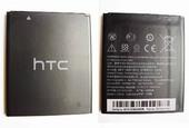 Аккумулятор HTC D616H Desire 616 dual sim (2000 mAh), 35H00230-01M (оригинал)