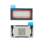 Динамик звонковый, HTC 601n One mini/ D610n Desire 610, 36H01030-01M (оригинал)