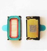 HTC One M8 Динамик полифонический, 36H01045-00M (оригинал)