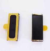HTC Desire 616 dual sim Динамик слуховой, 36H01081-00M (оригинал)