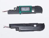 Динамик полифонический HTC 810e One M7/ One 801E/ One 801n (нижний в корпусе), 36H01924-00M/ 36H01931-00M (оригинал)