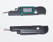 Динамік поліфонічний HTC 810e One M7/ One 801E/ One 801n (нижній в корпусі), 36H01924-00M/ 36H01931-00M (оригінал)