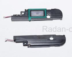Динамик полифонический HTC 810e One M7/ One 801E/ One 801n (нижний в корпусе), 36H01924-00M/ 36H01931-00M (оригинал), radan-osp.com - оригинальные комплектующие, фото