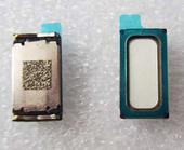 Динамик полифонический (верхний) HTC One M9, 36H01936-04M/ 36H01982-01M/ 36H01982-00M (оригинал)