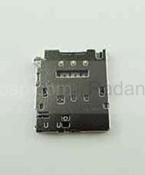 Connector-card edge Samsung Galaxy S6 Edge G928F Plus, 3709-001886 (оригинал), radan-osp.com - оригинальные комплектующие, фото
