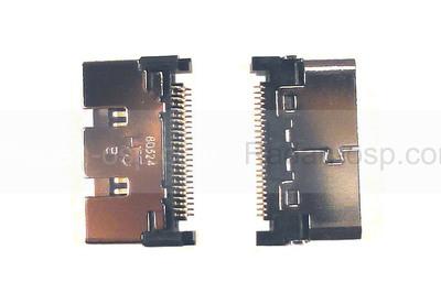 Системный разъем Samsung D730/ E530/ E880/ X810, 3710-002225 (оригинал)