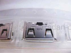 Разъем системный зарядки Samsung D880/ D980/ L310/ L320/ M610, 3710-002499 (оригинал), radan-osp.com - оригинальные комплектующие, фото