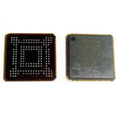 Микросхема Nokia 2220s/ 2323с/ 2330с/ 2720f/ 7100, 4377228 (оригинал)