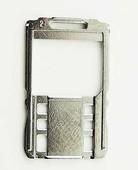 Держатель SIM (Single SIM) Sony Xperia M5 Dual E5633/ E5653, 440HLY0120A (оригинал)