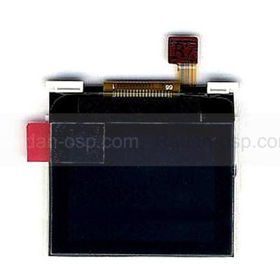 Nokia 6125 Дисплей, 4850009 (оригинал)