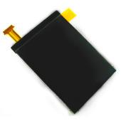 Nokia 7230 Дисплей, 4850304 (оригинал)