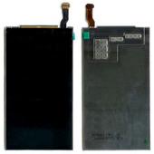 Nokia X7-00 Дисплей, 4850576 (оригинал)