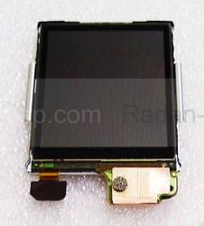 Дисплей Nokia 3230, 4850897 (оригинал), radan-osp.com - оригинальные комплектующие, фото