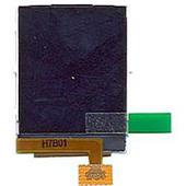 Nokia 3610f/ 6555/ 6650f/ N76 Дисплей, 4851038 (оригинал)