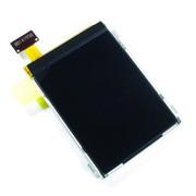 Nokia 6267/7390 Дисплей основний і малий в зборі, 4851065 (оригінал)