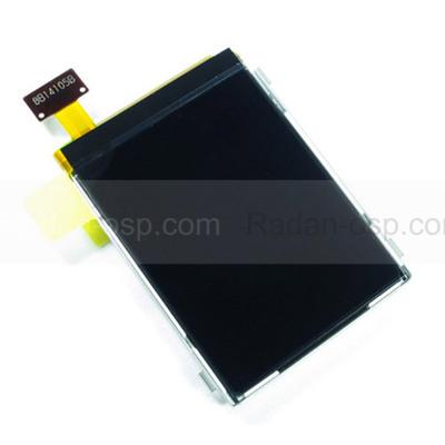 Nokia 6267/ 7390 Дисплей основной и малый в сборе, 4851065 (оригинал)