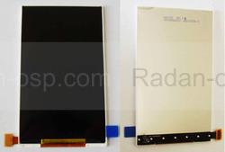 Дисплей Microsoft Lumia 532, 4851939 (оригинал), radan-osp.com - оригинальные комплектующие, фото