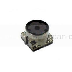 Камера 2 МП Nokia 3500с/ 5320xm/ 5500/ 6120с/ 6121с/ 6267/ 6290/ 6300/ 7373/ 7500/ 8600 Luna, 4858122 (оригинал), radan-osp.com - оригинальные комплектующие, фото