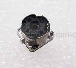 Камера 3,2 МП Nokia 501/ 301/ 302/ 303/ C2-01, 4858150 (оригинал), radan-osp.com - оригинальные комплектующие, фото