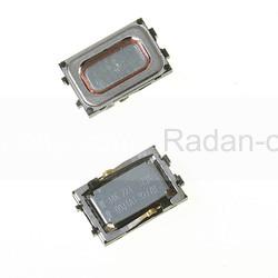 Динамик разговорный Nokia (Microsoft) 3710f/ 520/ 525/ 5228/ 5230/ 5800xm/ 603/ 650/ 6700с/ 6720с/ 701/ 710/ 900/ 200, 5140002 (оригинал), radan-osp.com - оригинальные комплектующие, фото