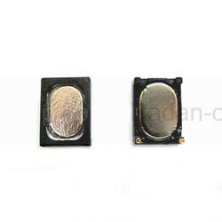 Динамик полифонический Nokia 2720f/ 2730с/ 3109с/ 3110с/ 3600s/ 3610f/ 3710f/ 3720с/ 500/ 5130xm/ 5200, 5140030 (оригинал), radan-osp.com - оригинальные комплектующие, фото
