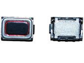 Динамик полифонический Nokia 5530xm/ 603/ 701/ 710/ N9/ X6-00, 5140088 (оригинал)