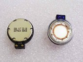 Динамик полифонический Microsoft (Nokia) Lumia 435, 532, 530, 220 с вибромотором, 5140148 (оригинал)