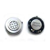 Динамик полифонический Nokia 6230i/ 7610/ N70/ N72/ N80, 5140253 (оригинал)