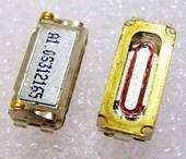 Динамик разговорный Nokia 620/ 225/ 225 dual/ 1520, 5140378 (оригинал)