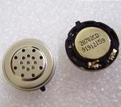 Динамик полифонический Nokia 3220/ 5070/ 6020/ 6070/ 6080/ 7260/ 7360, 5149007 (оригинал)