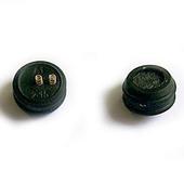 Микрофон Nokia 1202/ 1203/ 1661/ 1680с/ 2323с/ 2330с/ 2680s/ 2690/ 2700с/ 2730с/ 2760, 5149023 (оригинал)