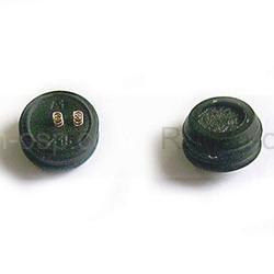 Микрофон Nokia 1202/ 1203/ 1661/ 1680с/ 2323с/ 2330с/ 2680s/ 2690/ 2700с/ 2730с/ 2760, 5149023 (оригинал), radan-osp.com - оригинальные комплектующие, фото