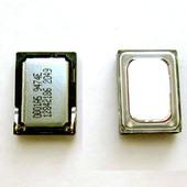 Полифонический динамик Nokia 2720f/ 2730с/ 3109с/ 3110с/ 3600s/ 3610f/ 3710f/ 3720с/ 500/ 520/ 525, 5149037 (оригинал)