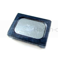 Динамик полифонический Nokia 2720f/ 2730с/ 3109с/ 3110с/ 3600s/ 3610f/ 3710f/ 3720с/ 500/ 5130xm/ 5200, 5149073 (оригинал), radan-osp.com - оригинальные комплектующие, фото