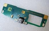 Разъем USB на плате HTC Desire 700 (7060), 51H00917-00M (оригинал)