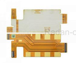Шлейф основной HTC Desire 500 dualsim/ Desire 500 Z4/ Desire 300, 51H20564-01M (оригинал), radan-osp.com - оригинальные комплектующие, фото