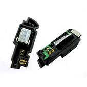 Nokia E66 Антенна с полифоническим динамиком и разъемом USB, 5650154 (оригинал)