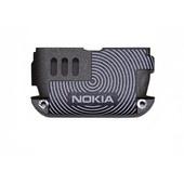 Nokia 3600s Антенна, 5650176 (оригинал)