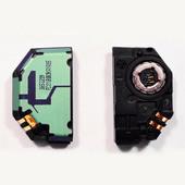 Антенна с пф-динамиком Nokia 1110/ 1110i/ 1112/ 1600/ 2310, 5650239 (оригинал)