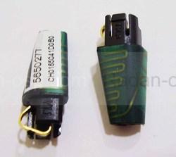 Nokia 6101/ 6103 Антенна, 5650277 (оригинал), radan-osp.com - оригинальные комплектующие, фото