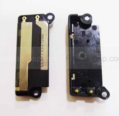 Nokia 6125 Антенна, 5650395 (оригинал)