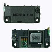 Nokia X3-00 Антена з поліфонічним динаміком і мікрофоном, 5650747 (оригінал)