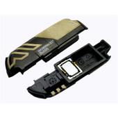 Nokia N97 Mini Антенна GSM с пф-динамиком, 5650782 (оригинал)