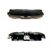 Nokia E5-00 Антенна нижняя, 5650835 (оригинал)