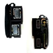 Nokia C5-00 3/ 2 MP/ C5-00 5MP Антенна с пф-динамиками (2шт.), 5650905 (оригинал)