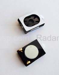 FLY IQ431 Динамик полифонический, 671W94000010 (оригинал), radan-osp.com - оригинальные комплектующие, фото