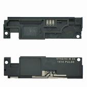 Антенна GSM Sony D2302/ D2303/ D2305, 78P7160001N (оригинал)