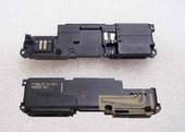 Динамик полифонический с антенной Sony Xperia XA F3112/ F3111, 78PA3600010 (оригинал)